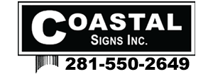 Coastal Signs, Inc.