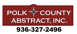 Polk County Abstract, Inc.