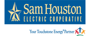 Sam Houston Electric Cooperative