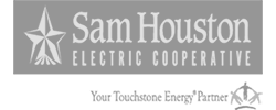 Sam Houston Electric Cooperative - SHECO
